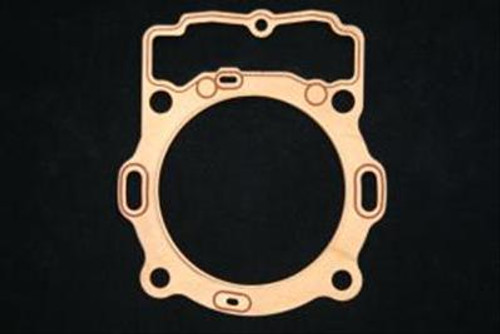 SCE Gaskets ICS Titan Copper Head Gaskets M57514