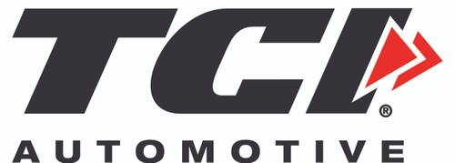 TCI Auto Shifter Cables 851400