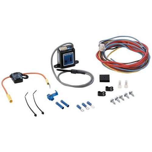 Perma-Cool Adjustable Fan Wiring Kits 18905
