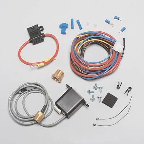 Perma-Cool Adjustable Fan Wiring Kits 18907