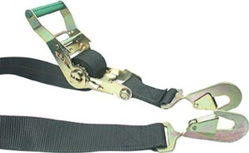 Allstar Performance Ratcheting Tie-Downs ALL10192
