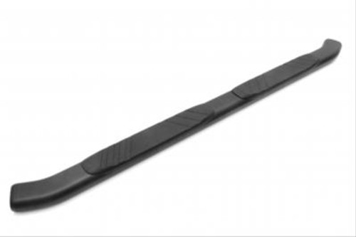 LUND 5 in. Bent Oval Tube Nerf Bars 22758740