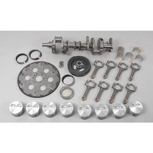 Eagle Specialty Products Street Performance Rotating Assemblies B13405E030