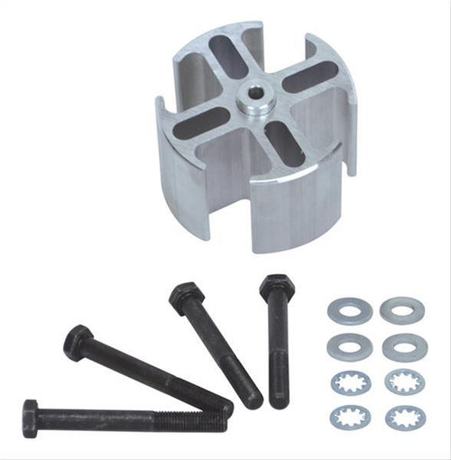 Flex-a-lite Mechanical Fan Spacers 14556