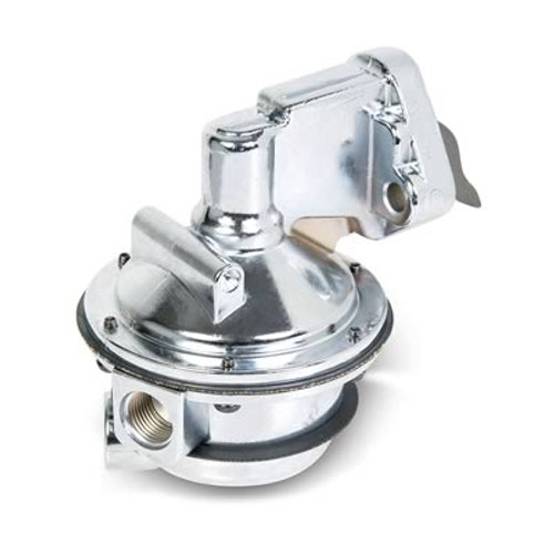 Holley Mechanical Fuel Pumps 12-327-20