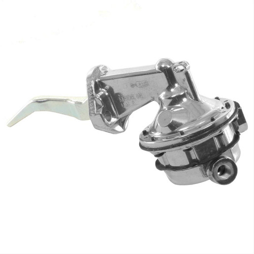 Holley Mechanical Fuel Pumps 12-360-11