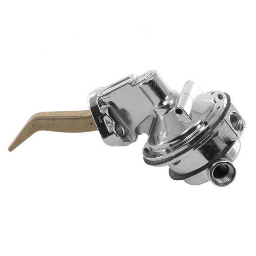 Holley Mechanical Fuel Pumps 12-289-13