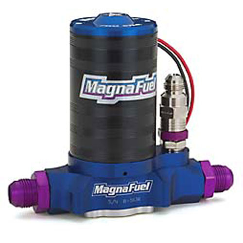 MagnaFuel ProStar 500 Fuel Pumps MP-4401