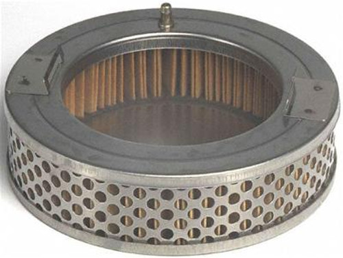 Carter Fuel Strainers STS200