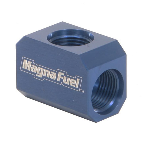 MagnaFuel Fuel Logs MP-7600-01