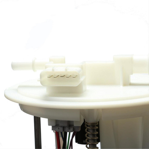 Carter Fuel Pumps, Electric In-Tank P76570M