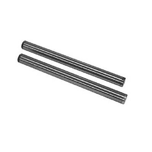 Howards Cams Fuel Pump Pushrods 92150
