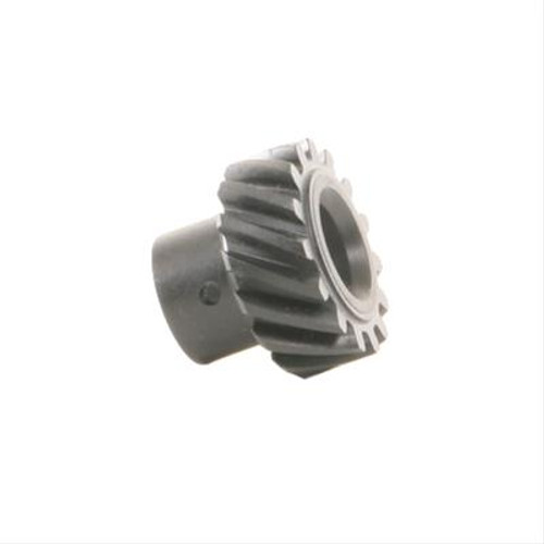 Howards Cams Composite Distributor Gears 94427