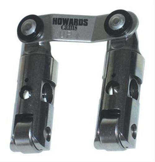 Howards Cams ProMax Direct Lube Mechanical Roller Lifters 91199-2R