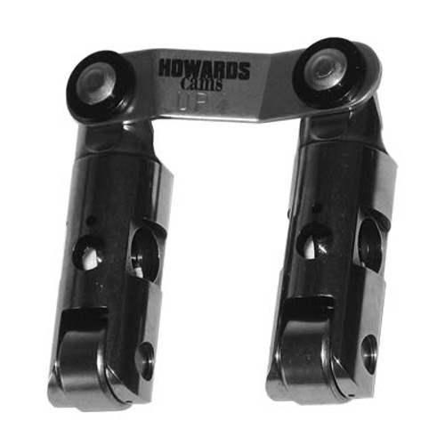 Howards Cams LS Series Mechanical Roller Lifters 91177