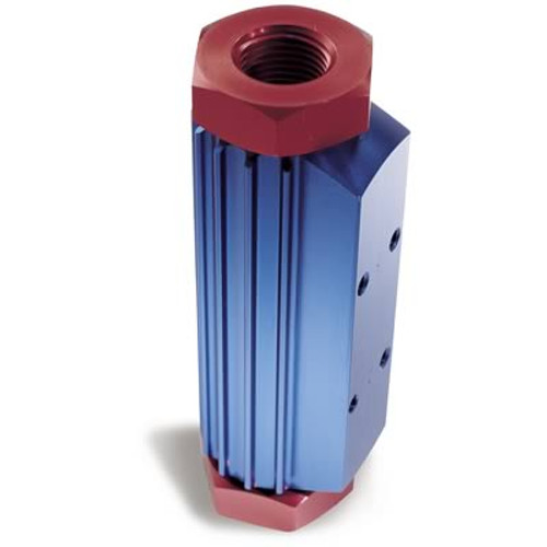 Professional Products Competition Inline Fuel Filters 10302