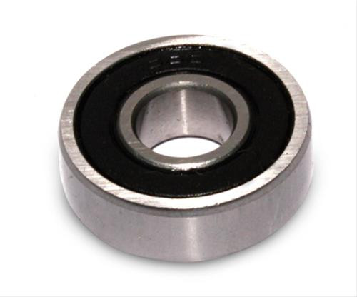 COMP Cams Timing Belt Drive Replacement Parts 6500IB-1