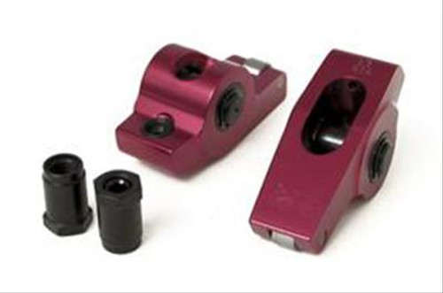COMP Cams Aluminum Roller Rocker Arms 1073-1