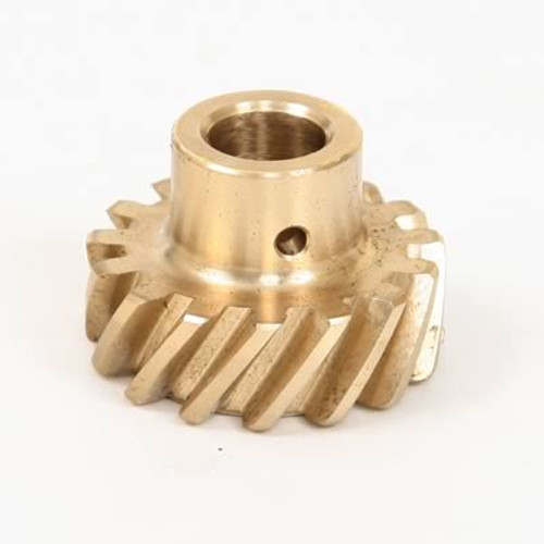 COMP Cams Bronze Distributor Gears 433