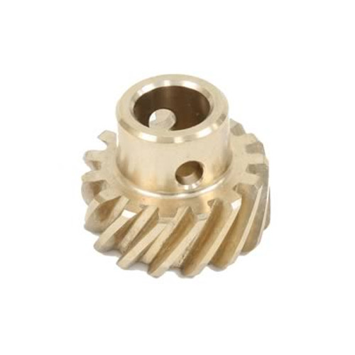 COMP Cams Bronze Distributor Gears 438