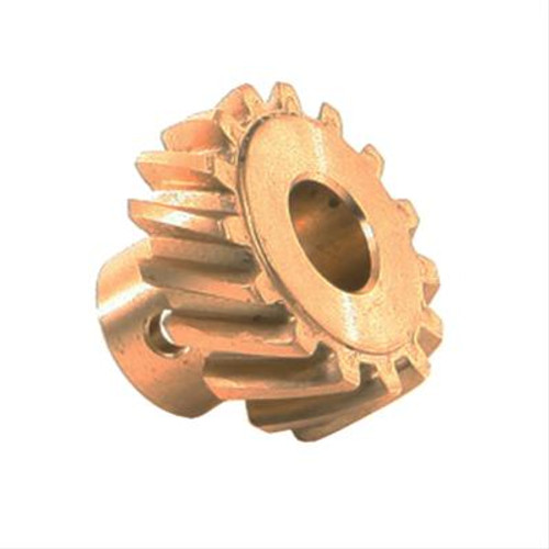 COMP Cams Bronze Distributor Gears 432