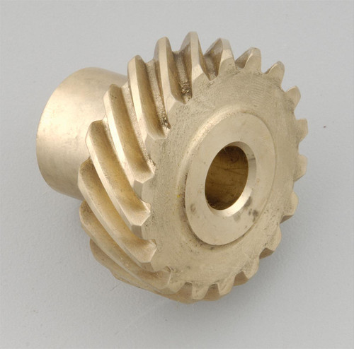 COMP Cams Bronze Distributor Gears 424