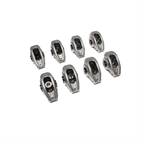 COMP Cams Aluminum Roller Rocker Arms 17001-8