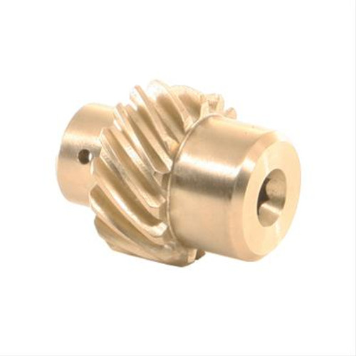 COMP Cams Bronze Distributor Gears 442