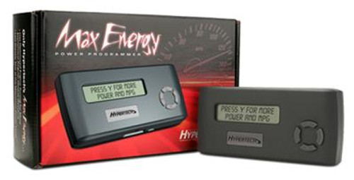 Hypertech Max Energy Power Programmers 32501