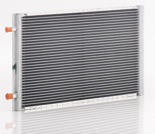 Be Cool Air Conditioning Condensers 76002
