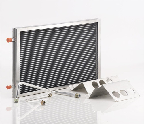 Be Cool Air Conditioning Condensers 96002