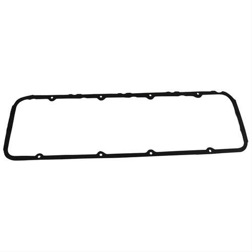 Brodix Cylinder Heads Valve Cover Gaskets MG 1634
