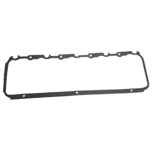 Brodix Cylinder Heads Composite Valve Cover Gaskets MG 2016