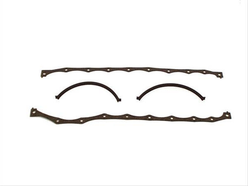 Canton Racing Products Oil Pan Gaskets 88-700