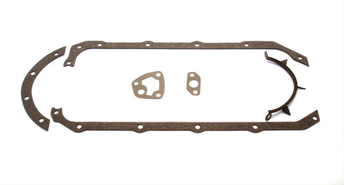 Canton Racing Products Oil Pan Gaskets 88-400