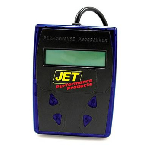 JET Performance Programmers 15003