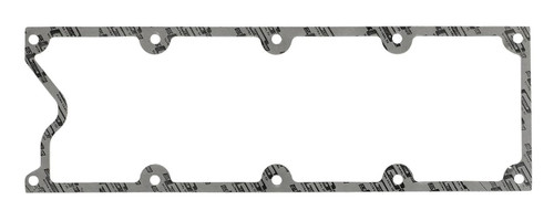 Mr. Gasket Valley Cover Gaskets 4798G