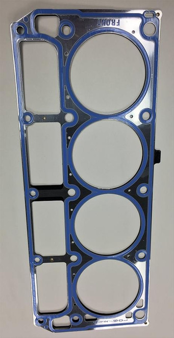 Mr. Gasket Head Gaskets 61080G