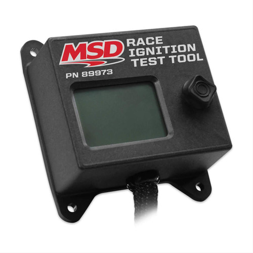 MSD Ignition Testers 89973
