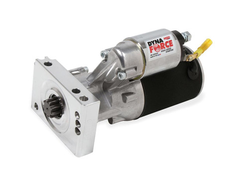 MSD Ignition DynaForce High-Speed Starters 509523