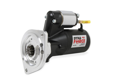 MSD Ignition DynaForce High-Speed Starters 509023