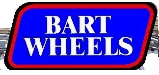 bart-wheels.jpg