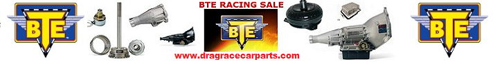 bte-racing-ad-728-x-90.png