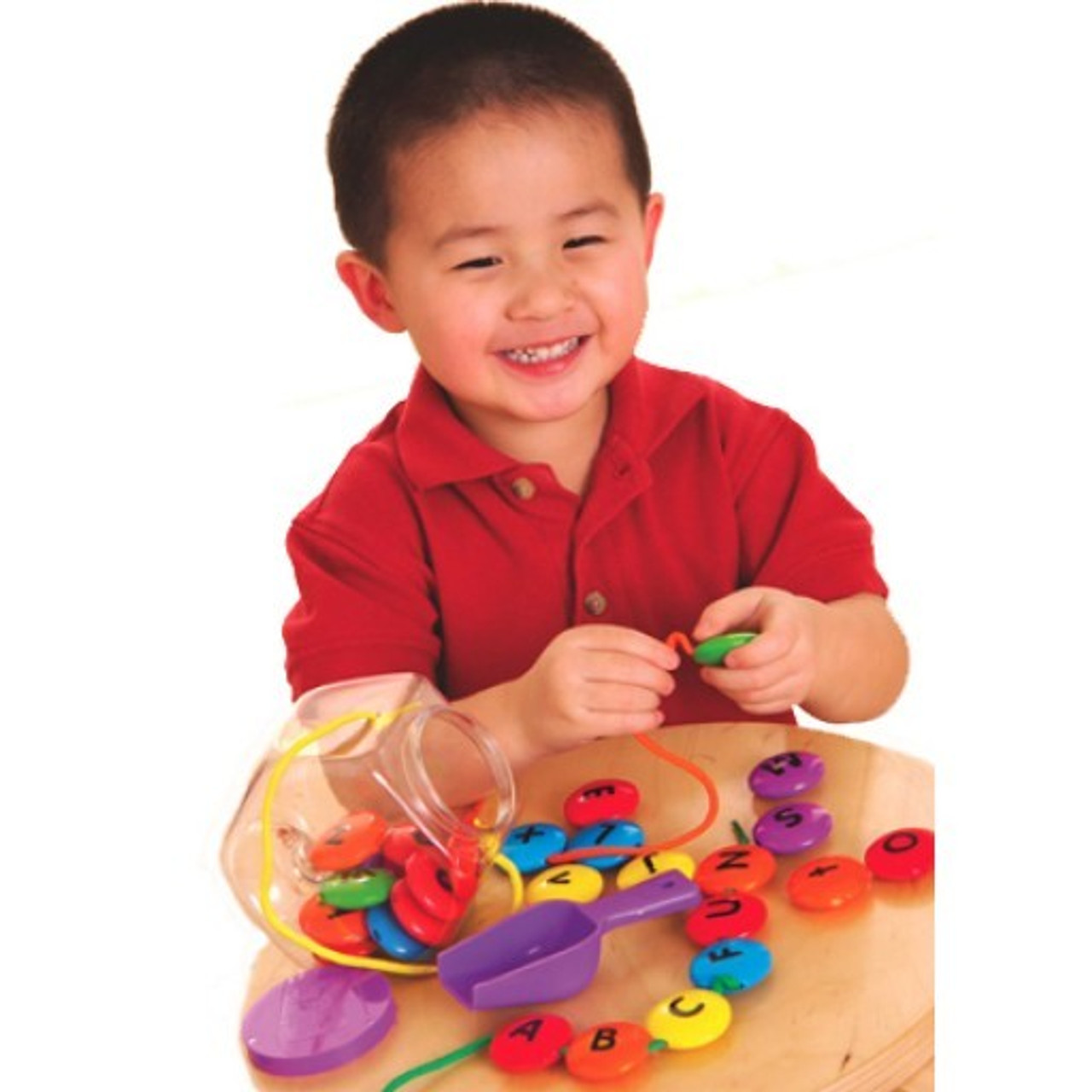 Early Learning and Educational Play Toys