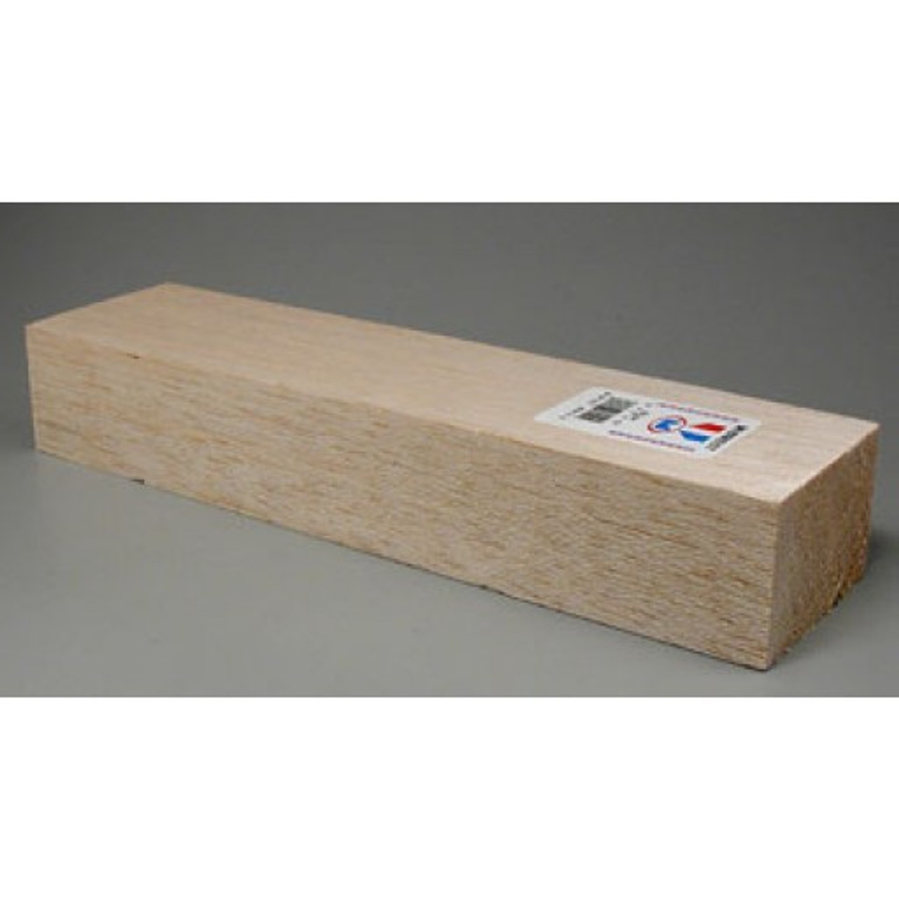 MIDWEST Balsa Wood Lumber