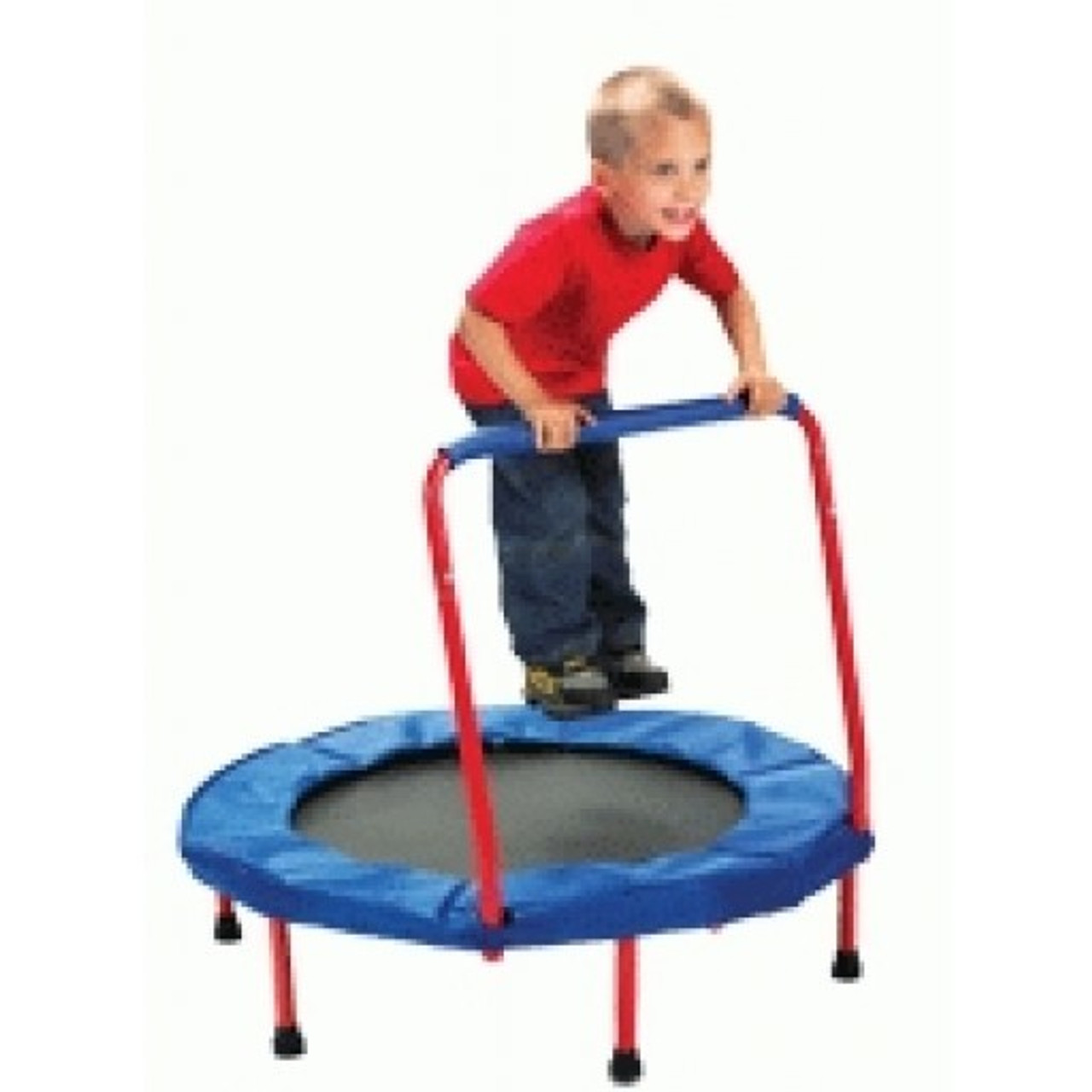 Outdoor - Active Play Toys
