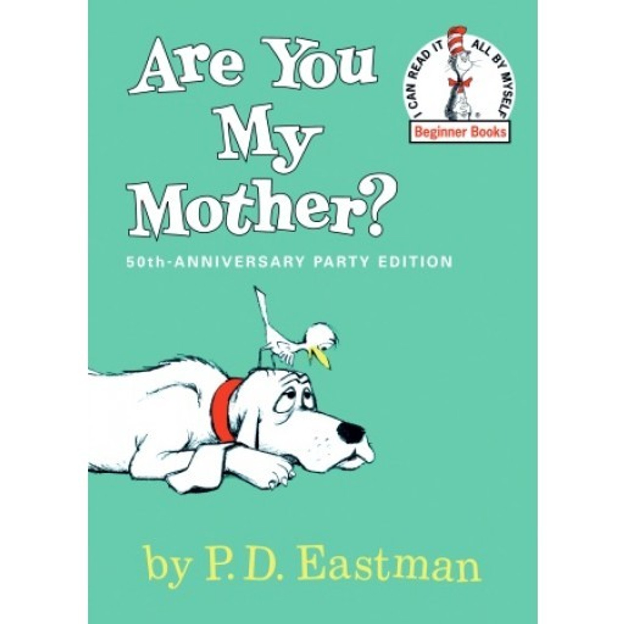 Children's Books & Videos