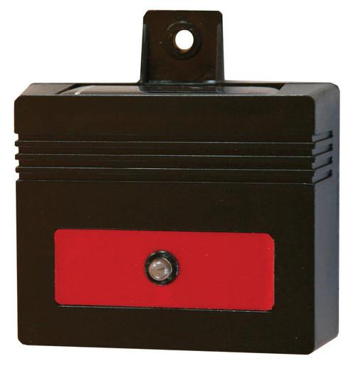 NITE GUARD - Nite-Guard (Animal Deterrent) Control Light (yard / garden light) (NG1) 890086002001