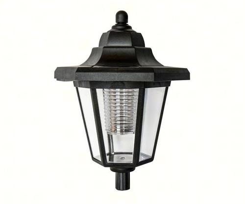 NATURE'S WAY - Solar LED Lantern Top NWAP8 857907005191
