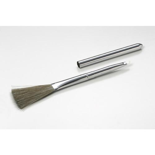 TAMIYA - Model Cleaning Brush Anti Static (74078) 4950344062591